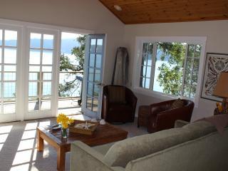 Mariner's Dream Cottage, Orcas