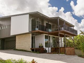 House Two at 42 Avocet Parade, Peregian Beach