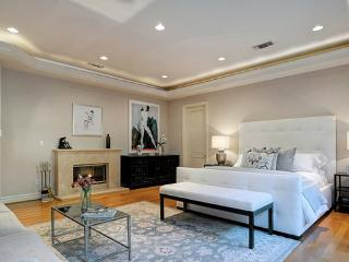 Keller Hotels Luxury Residences, Newport Beach