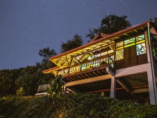 Alamanda Hilltop Villa, Langkawi