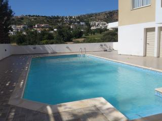 Apartment Alineris 201, Peyia, Cyprus