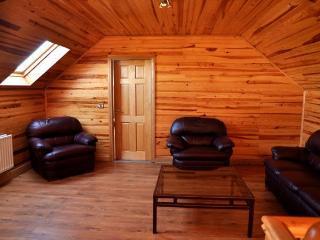 clonandra cottages cavan, Redhills