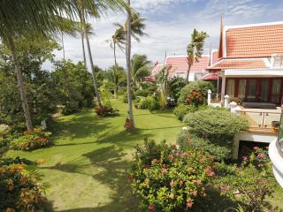 Royal living Koh Samui- 2 bedroom Villas