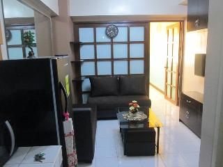 Manila Makati Fully Furnished Condo for rent