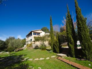 Villa Margherita, Esporles