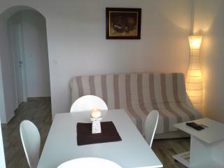 Apartment Barbara in Podstrana