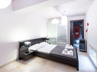 Sleepk 2 Bedroom apartment at Suite de Charme in Florence, Florencia