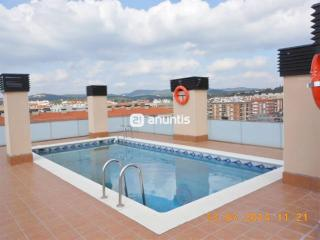 Apartment 2 minutes to the beach in Lloret de mar!, Lloret de Mar