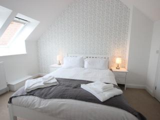 Radcliffe Cottage Oxford luxury accommodation, Headington
