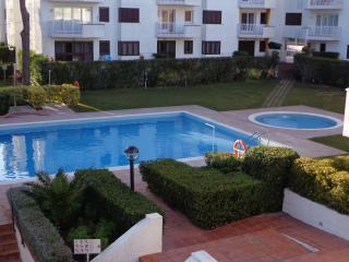 Apartamento Calella de Palafrugell 6-7 plazas