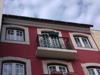Classic&Modern duplex, 'Casa Belem'