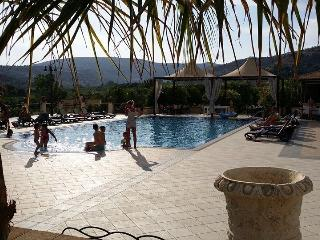 Villa Vesta - LIMONE