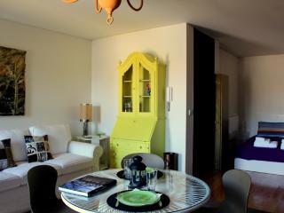 Nigella Grey Apartment, Oporto