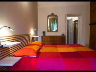(#HINT28) Smart Milano Apartment, Milán