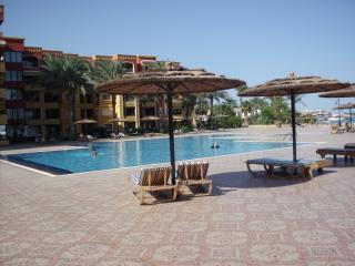 2 bedroom apartment in Esplanada compound, Hurghada