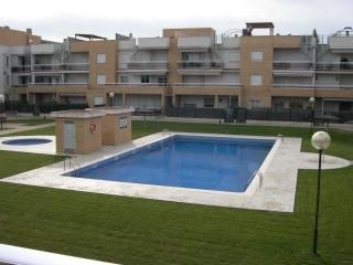 APARTMENT TO RENT IN SPAIN. (CAMBRILS,SALOU), Cambrils