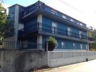 Casa Mary - Buhardilla