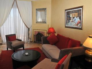 appartements de luxe a marrakech, Palmeraie