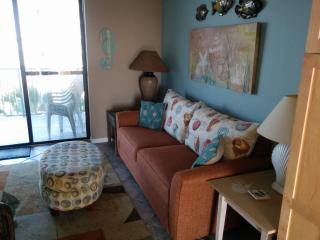 Gulf Shores Surf and Racquet Club 405-B
