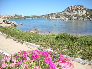 Vacanze da sogno, La Maddalena