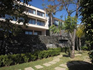 Villa Falesia