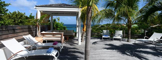 Villa Escapade 2 Bedroom SPECIAL OFFER