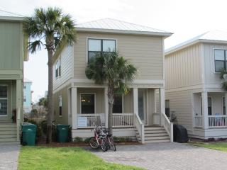 BreakAway (Beach Nest) Newer Lovely Spacious Cottage-Near Beach-Community Pool, Santa Rosa Beach