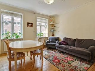 Copenhagen apartment near Amager shopping center, Copenhague