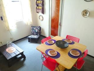 DF51 apartamento, Los Cabos