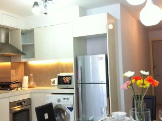 Nice Homely Apartment for Rent Fairlane Residences
