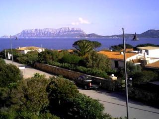 Property close to the sea, Pittulongu
