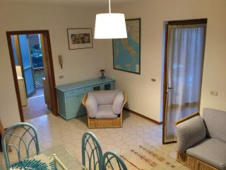 holiday apartment sea side versilia, Lido di Camaiore