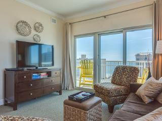 Crystal Tower 809, Gulf Shores