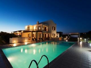 Villa Poseidon 35