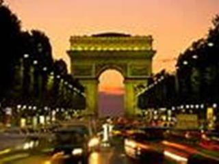 SPACIOUS 2BEDR/CH.ELYSEES/PALAIS CONGRES/TROCADERO, Paris