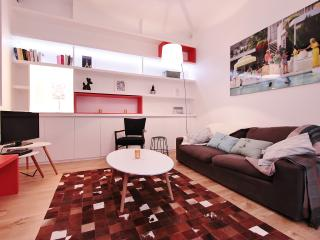 Relais Vaneau atypical 3 BD and 2 bathroom !, París