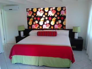 Deluxe Apartment Mystic Ridge Resort