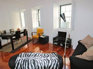 Estrela New Apartment, T2