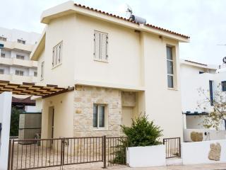 Villa Aphrodite, Protaras