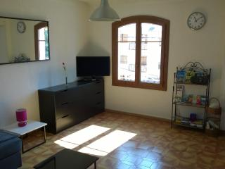 Location studio 27m²