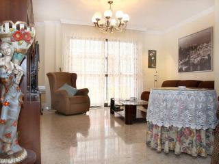 Vélez-Málaga  3 habitaciones, Velez-Malaga