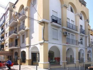 Vélez-Málaga  3 habitaciones