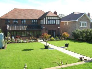 Perfect for large families, in ideal location, Shanklin