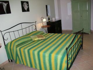 Casa Vacanze Il Castello, Pescina