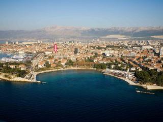 Apartment Franica, Split