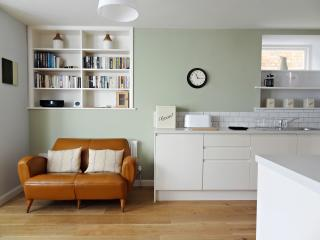 Ventnor Villa Apartment, Brighton
