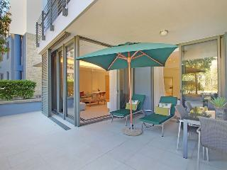 009 Pembroke - 1 Bed Apartment, Cape Town