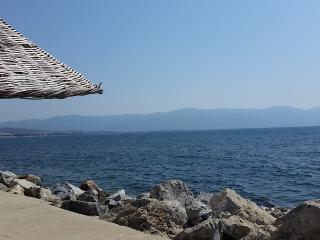 Cozy home on the Aegean sea, Kusadasi