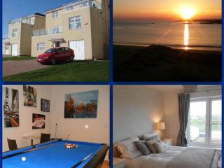 29 The Rise, Trearddur Bay