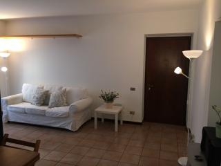 SoLoMoKi Apartments Castaldi 4, Milán
